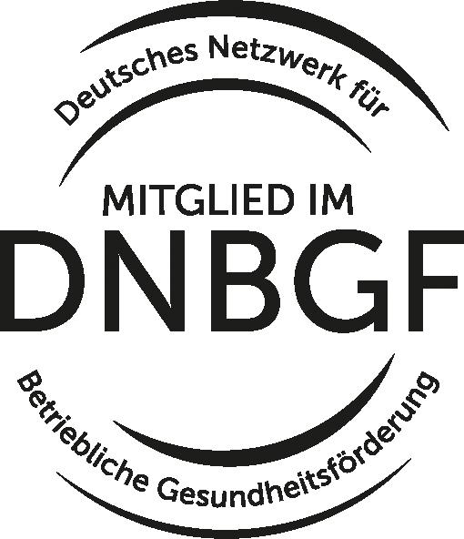 DNBGF-Logo-Mitglied-schwarz